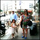 photo day 2012 06 28