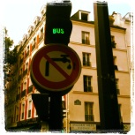 not clet...