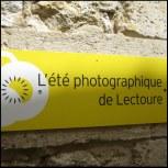 photo day 2012 08 26