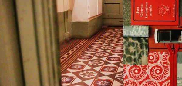 http://joliejoconde.files.wordpress.com/2012/11/rouge-et-celadon-julie-s.jpg