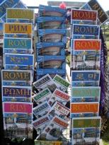 ROME - MelS