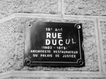 rue duc