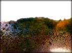 © mooonalila - paysage d'automne