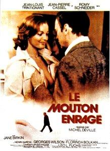 le_mouton_enrage,1