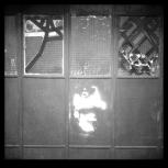 N°3 / © Mamie Vlin - l'autre fait peur