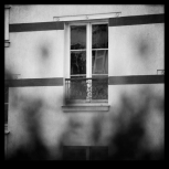 N°5 / © Mamie Vlin - observer l'autre